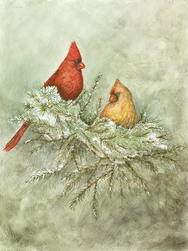cardinalsadj
