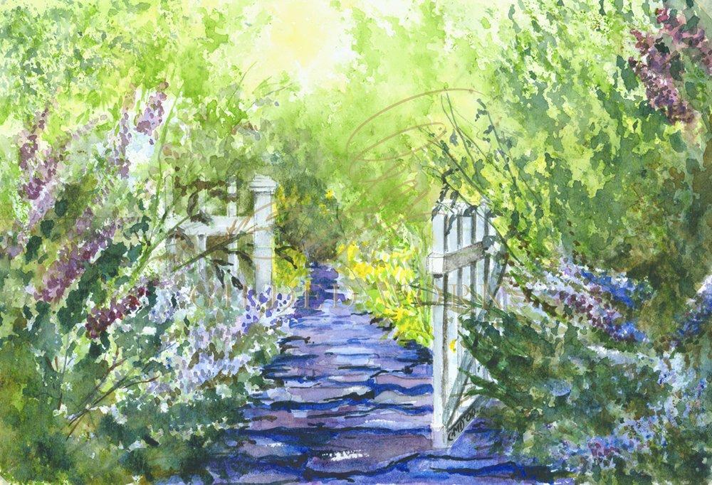 gardengatelandscapeadj