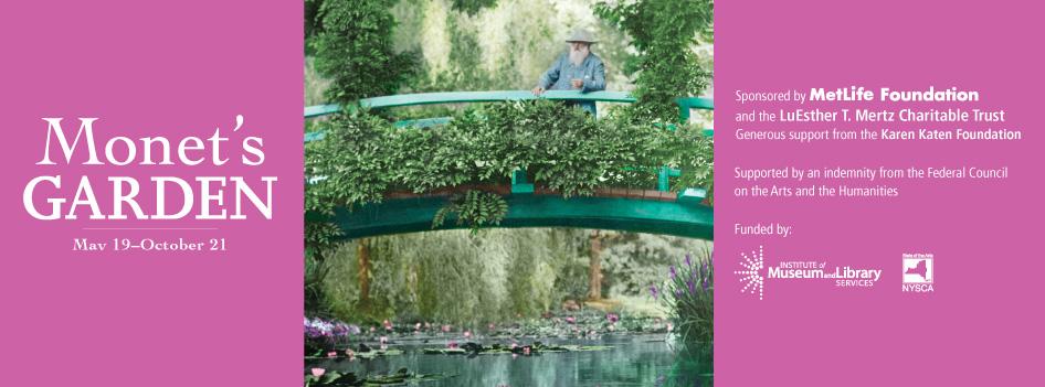 monet_garden